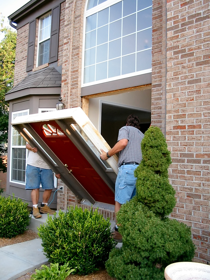3g 39 S Doors And More Door Installation And Repair Services Metro Atlanta