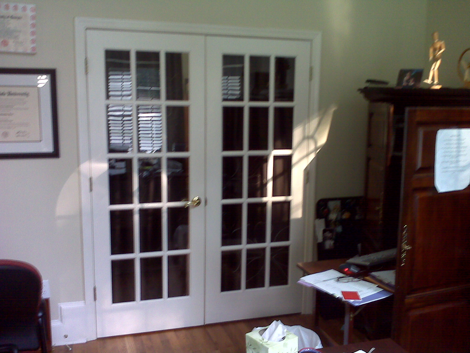 3g 39 s doors and more door installation and repair - Home depot interior door installation cost ...