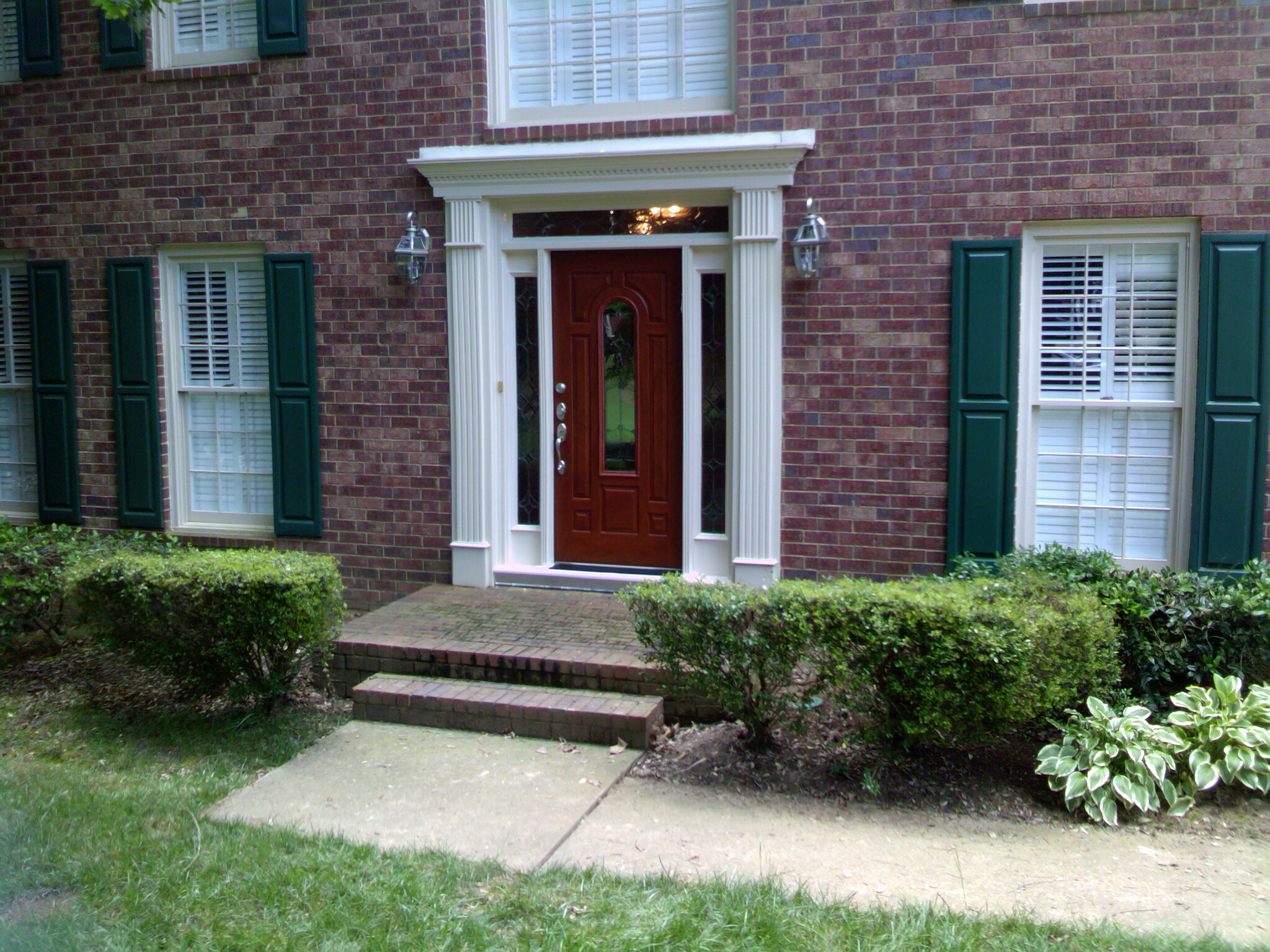 front door repair3Gs Doors and More  Door Installation and Repair Services